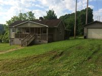 Home for sale: 72 Jones St., Ansted, WV 25812