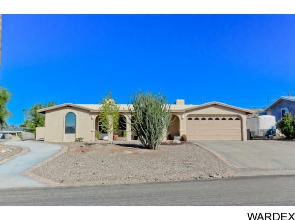 4149 Challenger Dr., Lake Havasu City, AZ 86406 Photo 2