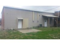 Home for sale: 815 Main St., Pleasanton, KS 66075