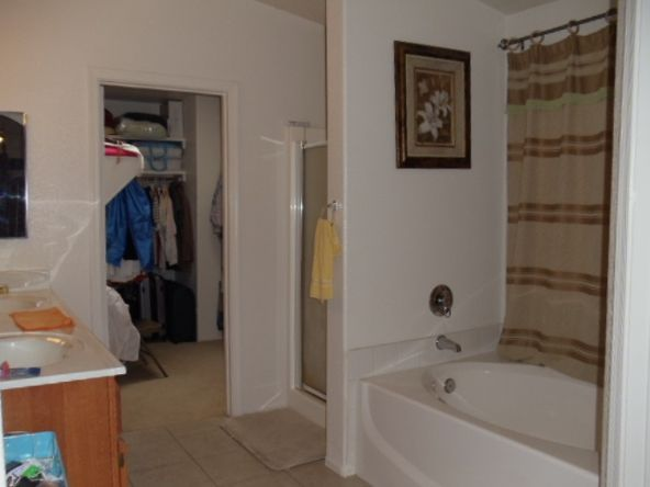 10538 E. 38 Ln., Yuma, AZ 85365 Photo 15