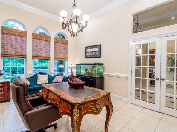 641 Estates Dr., Gulf Shores, AL 36542 Photo 21