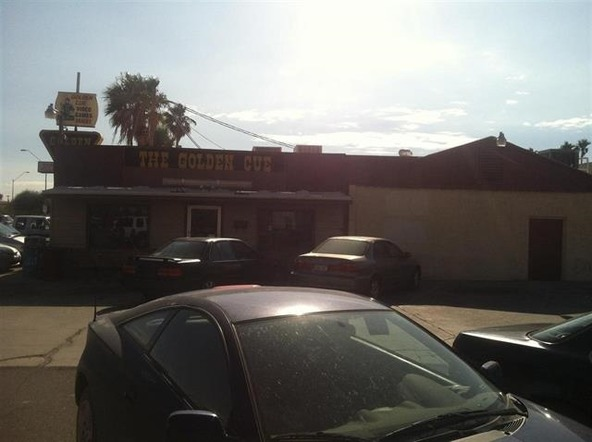 2680 S. 4 Ave., Yuma, AZ 85364 Photo 7