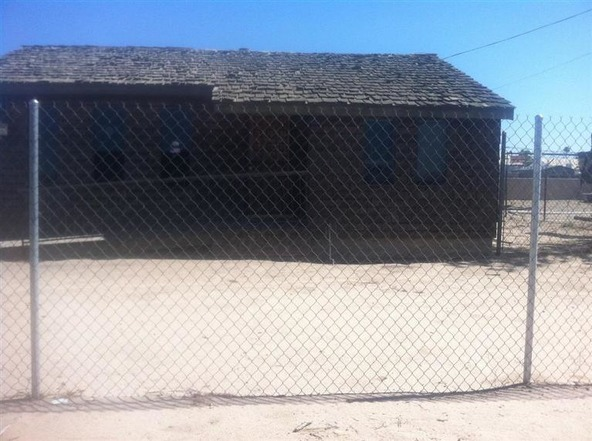 3231 Brittan St., Bakersfield, CA 93308 Photo 3