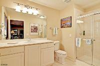 Home for sale: 49 Catamaran Ct., Mount Arlington, NJ 07856