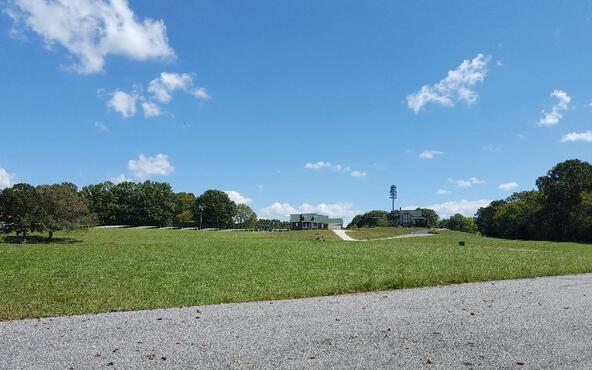 Lot27 Jewell Mason, Blairsville, GA 30512 Photo 9
