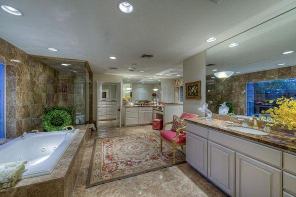 87 Biltmore Estate, Phoenix, AZ 85016 Photo 70