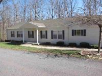 Home for sale: 333 Peachtree Dr., Benton, KY 42025