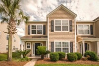 Home for sale: 4817 Shady Tree Ln., Summerville, SC 29485