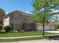 Home for sale: 30 Americana Ct., Roselle, IL 60172
