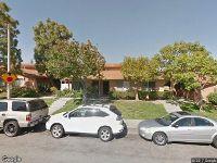Home for sale: Los Rios # 1 St., San Juan Capistrano, CA 92675