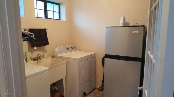 770 E. Skyline Dr., Nogales, AZ 85621 Photo 74