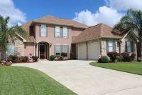 Home for sale: 37 Magnolia Trace Dr., Harvey, LA 70058