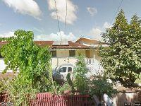 Home for sale: Laipo, Kapaa, HI 96746
