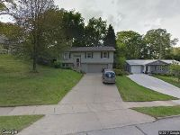 Home for sale: Windsor, Iowa City, IA 52245
