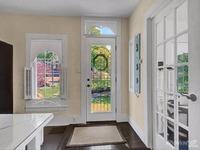 Home for sale: 41 E. Main St., Ripley, NY 14775