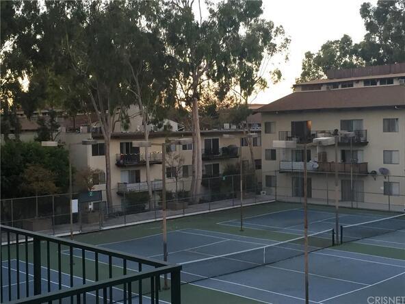 5460 White Oak Avenue, Encino, CA 91316 Photo 3