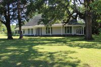 Home for sale: 175 Bryson Dr., Guntown, MS 38849