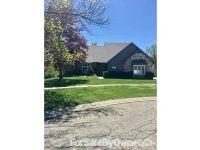 Home for sale: 363 Concord Cir., Romeo, MI 48065