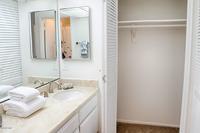 Home for sale: 6323 Reseda Blvd., Tarzana, CA 91335