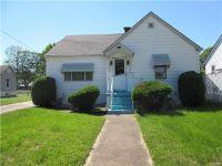 Home for sale: 1021 Alton Avenue, Madison, IL 62060