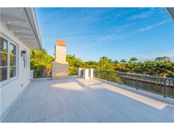 480 Solano Prado, Coral Gables, FL 33156 Photo 31