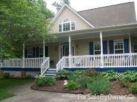 Home for sale: 405 Harmon Ridge Ln., Kernersville, NC 27284