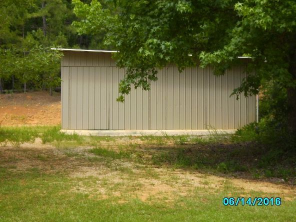 2426 County Rd. 432, Woodland, AL 36280 Photo 17