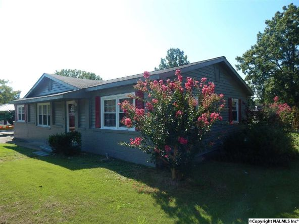 320 Gaines St. S.W., Attalla, AL 35954 Photo 2