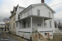 Home for sale: 474 King St. East, Shippensburg, PA 17257