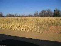Home for sale: Lot 1 Blk 3 74th St., Princeton, MN 55371