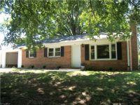 Home for sale: 4750 Reid Rd., Winston-Salem, NC 27107