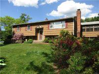 Home for sale: 42 Quaker Ridge Rd., Bethel, CT 06801