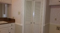 Home for sale: 306 Hampton Ct., Longview, TX 75601