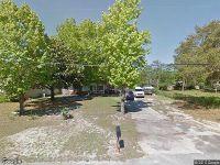 Home for sale: Maine, Fort Walton Beach, FL 32547