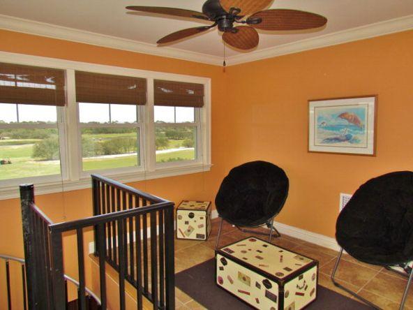 7381 Kiva Way, Gulf Shores, AL 36542 Photo 19