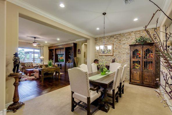 1529 W. Oberlin Way, Phoenix, AZ 85085 Photo 1