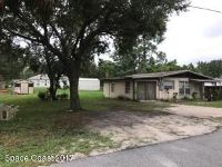 Home for sale: 817 Dunbar St., Cocoa, FL 32927