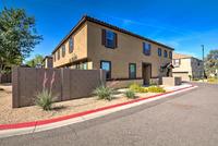 Home for sale: 1250 S. Rialto St., Mesa, AZ 85209