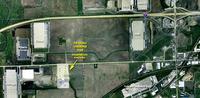 Home for sale: Lot 1 Serena Ct., Minooka, IL 60447