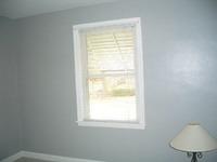 Home for sale: 5667 Biscayne Avenue, Cincinnati, OH 45248