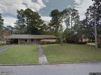 Home for sale: Oxford, Savannah, GA 31405