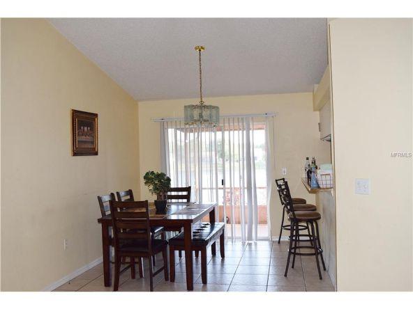 5623 25th St. Cir. E., Bradenton, FL 34207 Photo 6