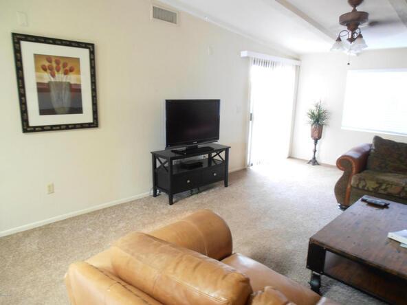 5641 N. 78th Way, Scottsdale, AZ 85250 Photo 12