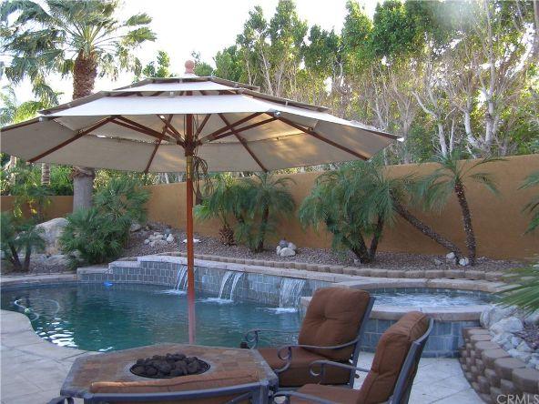 3435 N. Avenida San Gabriel Rd., Palm Springs, CA 92262 Photo 42