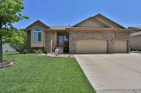 Home for sale: 112 N. Douglas Cir., Andover, KS 67002