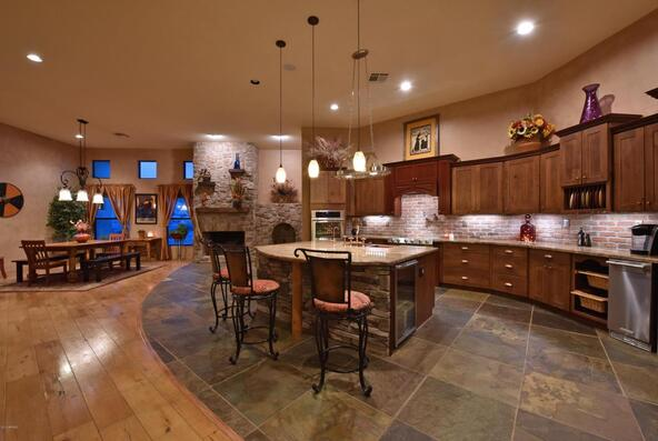 21708 E. Thirsty Earth Trail, Fort Mcdowell, AZ 85264 Photo 4