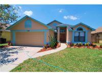 Home for sale: 110 River Isle Dr., Orlando, FL 32807