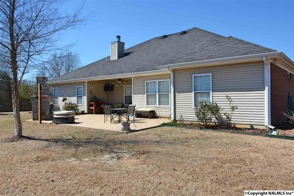 7015 Freedom Park Cir., Owens Cross Roads, AL 35763 Photo 18