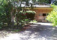 Home for sale: 23rd, Niceville, FL 32578