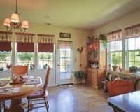 Home for sale: 7330 South Shingle Rd., Shingle Springs, CA 95682